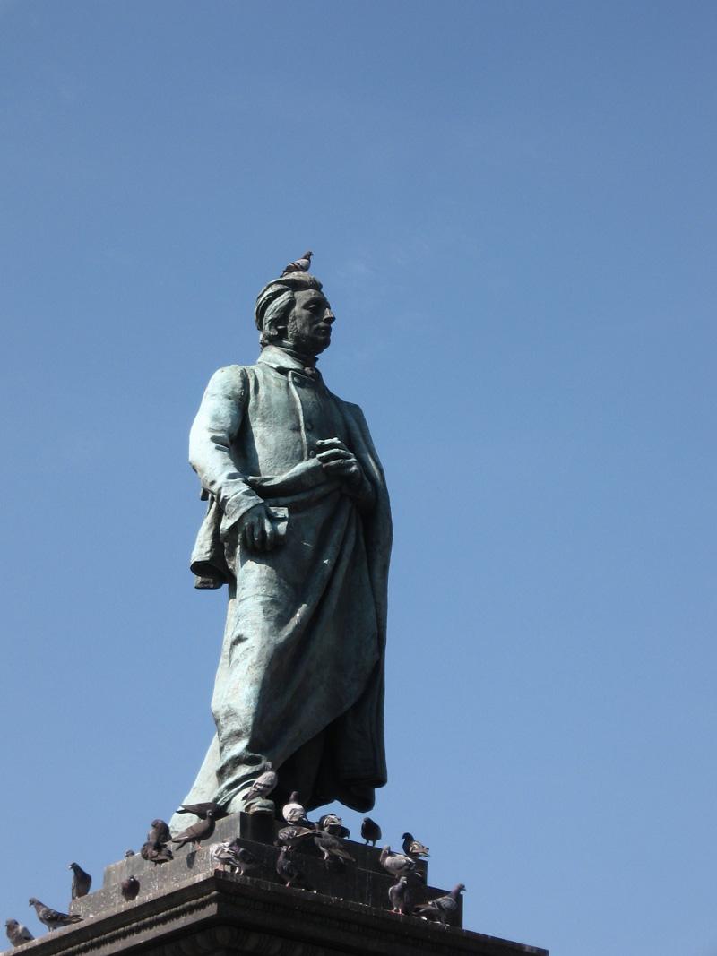 Adam-Mickiewicz