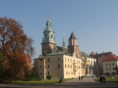 Kathedrale-im-Herbst