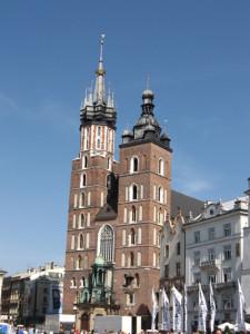 Marienkirche-1(1)