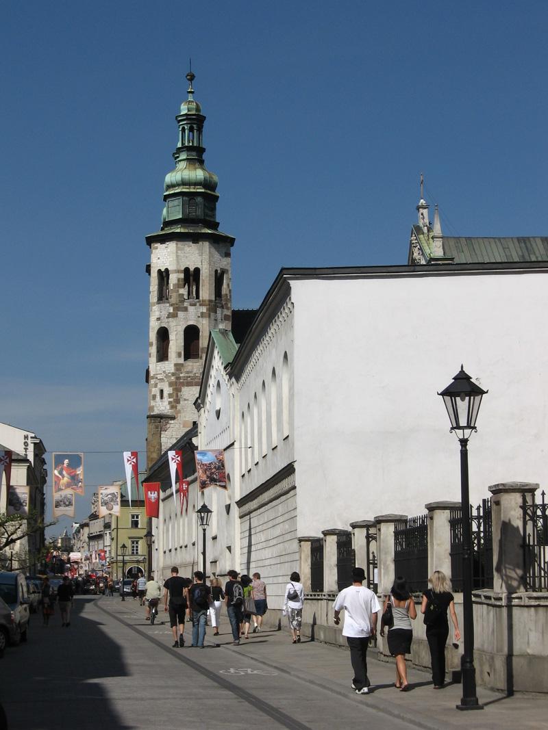 St_-Andreaskirche