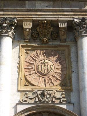 Peter-un-Paul-Kirche
