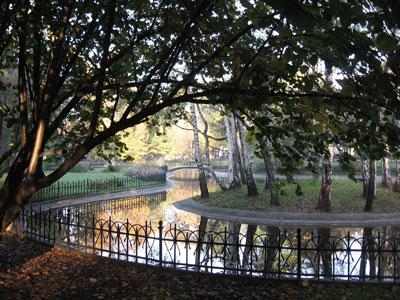 Planty-im-Herbst