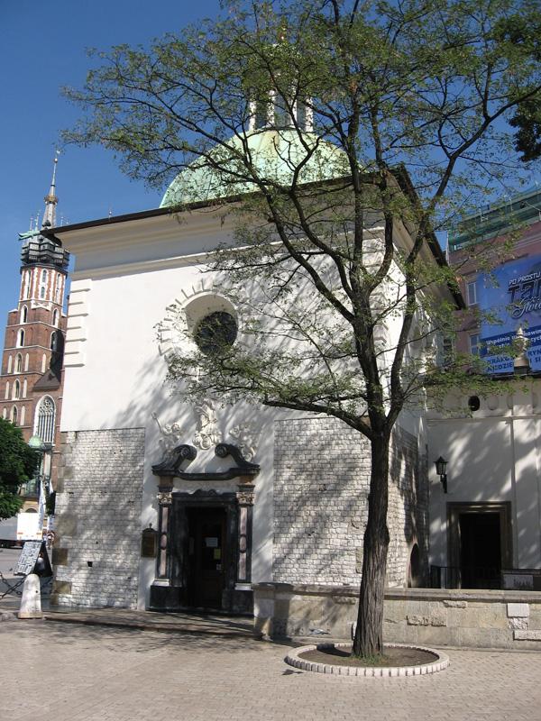 St_-Adalbertskirche-Fruehli