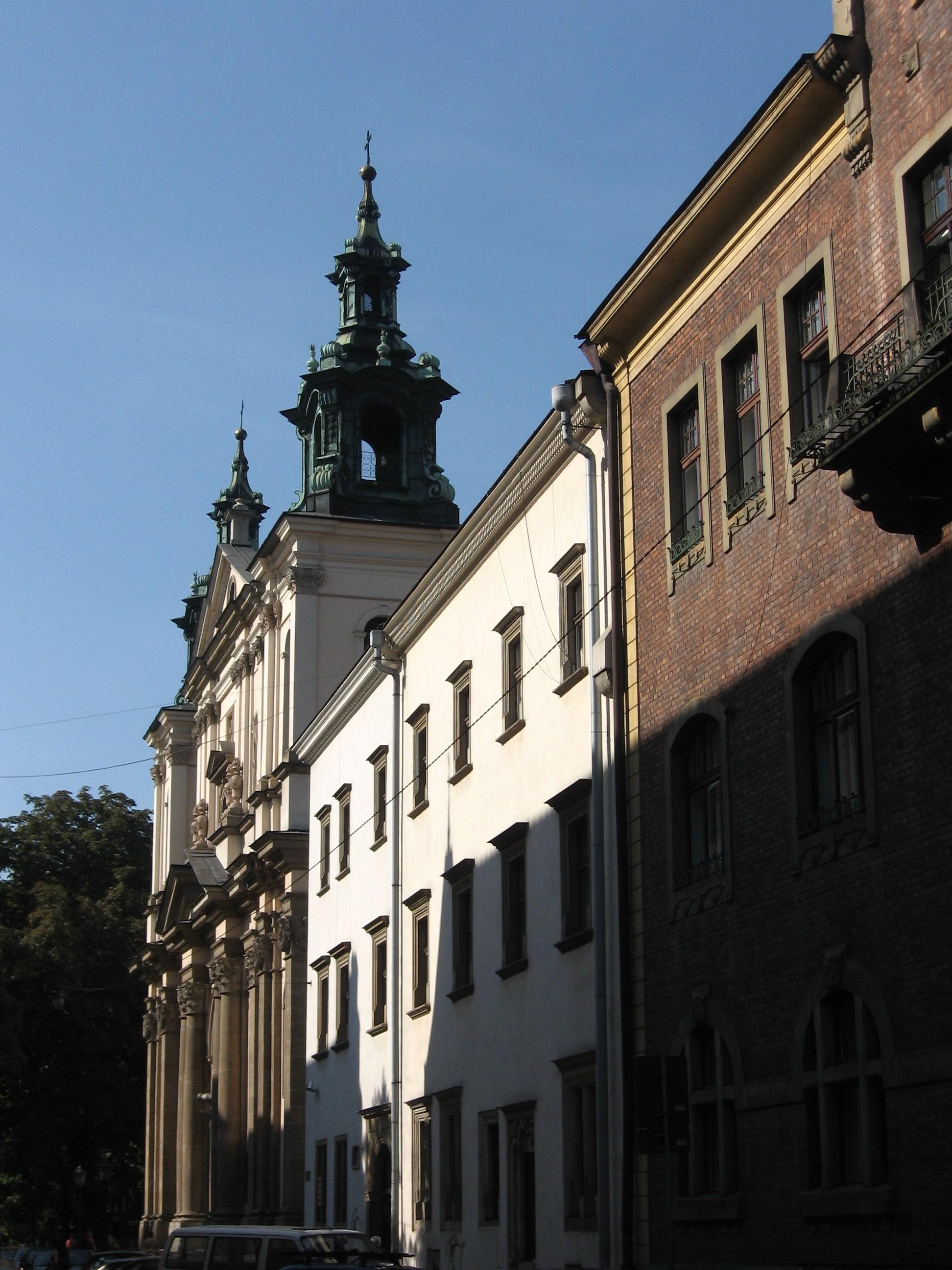 St_-Anna-Kirche